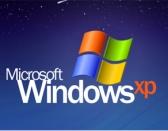 安装XP系统