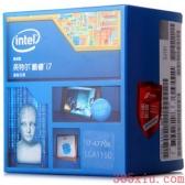 i7 4770K 盒装