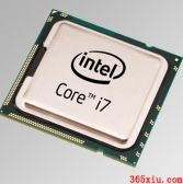 CPU更换升级